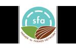 Sustainable Farming Association of Minnesota