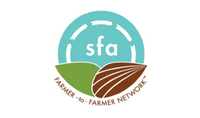 Sustainable Farming Association of Minnesota