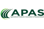 Agricultural Producers Association of Saskatchewan (APAS)