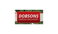 Dobsons Garden Machinery Ltd