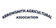 Arrowsmith Agricultural Association (AAA)
