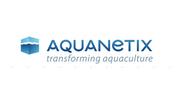 Aquanetix Ltd