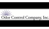 Odor Control Co., Inc.