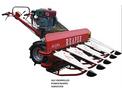 Power Reaper - Model XL-8 - Harvester