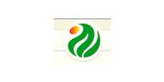 Organic Farming Association of India (OFAI)