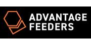 Advantage Feeders