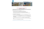 Nuclear Waste Management and Repositories Services Brochure