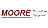 Moore Horticulture Equipment