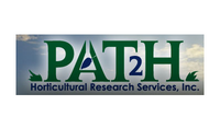 PAT²H Horticultural Research Services