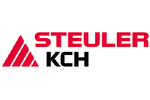 STEULER-KCH GmbH
