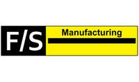 F/S Manufacturing Inc.