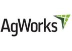 HighQ - Analytics Software