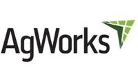 AgWorks L.L.C.