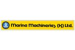 Marina Machineries (K) Ltd.