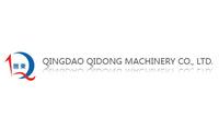 Qingdao qidong machinery Co., LTD