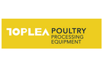 Toplea Machinery Imp &.Exp Co., Ltd.