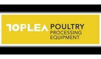 Toplea Machinery Imp &.Exp Co., Ltd.