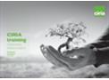 CIRIA Company Profile Brochure