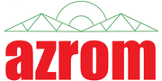 Azrom Greenhouses