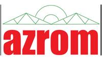 Azrom Greenhouses