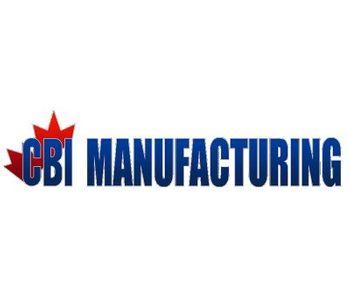 Custom Cutting & Fabrication Services