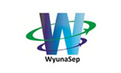WyunaSep - Model VWWR 3 - Vehicle wash Water reclaim system