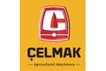 Çelmak Tarım Makinaları San. Tic. Ltd. Şti.