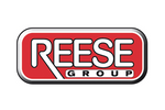 Reese Group Ltd