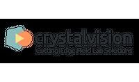 CrystalVision Ltd.