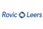 Rovic & Leers (Pty) Ltd.