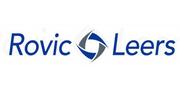 Rovic & Leers (Pty) Ltd.