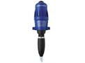 Dosatron Fertigation Pumps