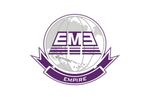 Qingdao Empire Machinery Co., LTD