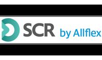 SCR by Allflex