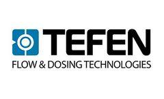 Tefen 50th anniversary