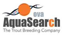 AquaSearch ova Aps