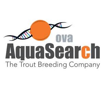 AquaSearch - Model Organic - Fish Farmers
