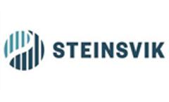 FishGLOBE chooses Steinsvik