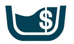 Mercatus Finance - Analytical Reporting Platform