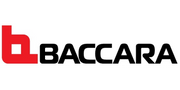 Baccara Geva Ltd.