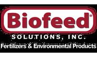 Biofeed Solutions, Inc.