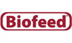 Biofeed Products Support Carbon Drawdown