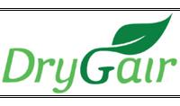 DryGair Energies Ltd.