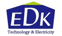 EDK Technology & Electricity Ltd.