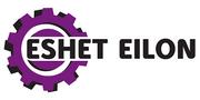Eshet Eilon Industries Ltd.