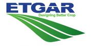Elad Etgar Ltd.