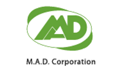 M.A.D will plan and set up extension for