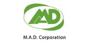 Management Agriculture Development (M.A.D)