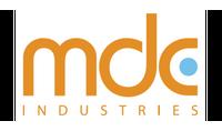 MDC Industries Ltd