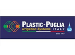 "Plastic-Puglia is the official sponsor of  ""IX th International symposium on irrigation"""